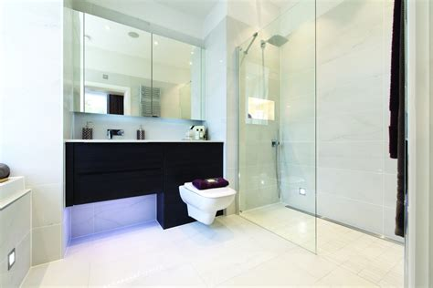 designing small bathrooms room design gallery