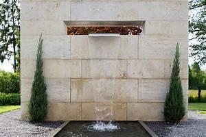 Baum Vorgarten Immergrün : thaler garten landschaftsbau home ~ Michelbontemps.com Haus und Dekorationen