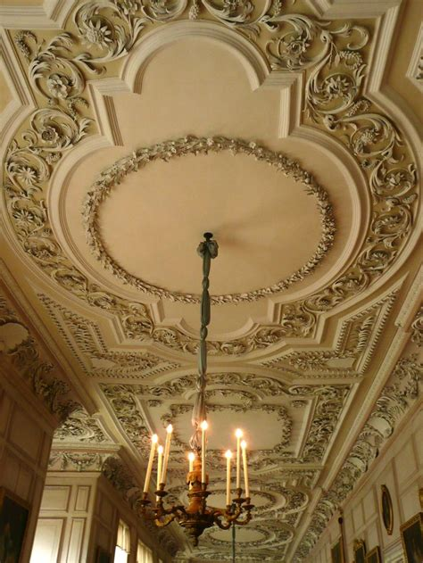 Classic Ceiling Design by 32 Best Regency Interior Images On