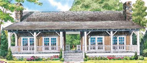 whispering pines william phillips southern living house plans