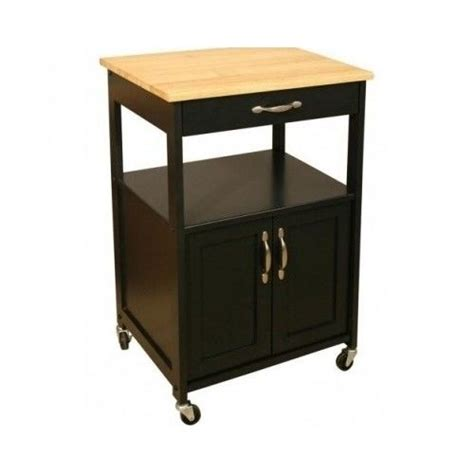 kitchen island rolling cart kitchen island cart trolley storage rolling beverage 5144