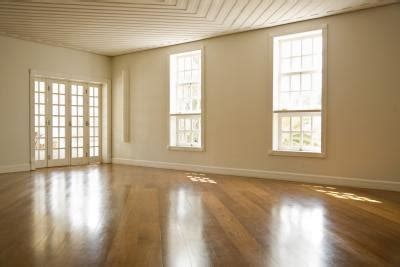 the best wall paint colors for hardwood floors ehow