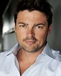 Karl Urban - Actor Profile & Biography