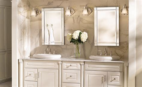 design planning inspirational bathroom photo gallery