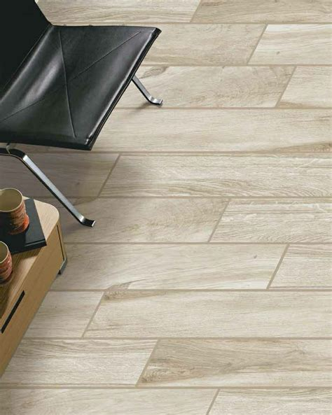 17 best images about forest italian wood look tile on