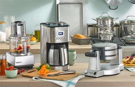 Small Kitchen Appliance Buying Guide  Macy's