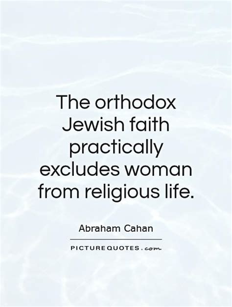 Jewish Quotes About Faith Quotesgram. Summer Quotes Or Sayings. Marilyn Monroe Quotes I Believe. Alice In Wonderland Quotes You Are Bonkers. Marilyn Monroe Quotes Iphone Wallpaper. Friendship Quotes Mary Oliver. Single Quotes Problem In Mysql. Nature Vs Nurture Quotes Blood Brothers. Beautiful Quotes Quora