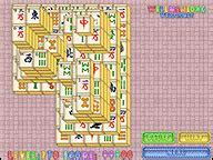 msn mahjong tiles free well mahjong msn free