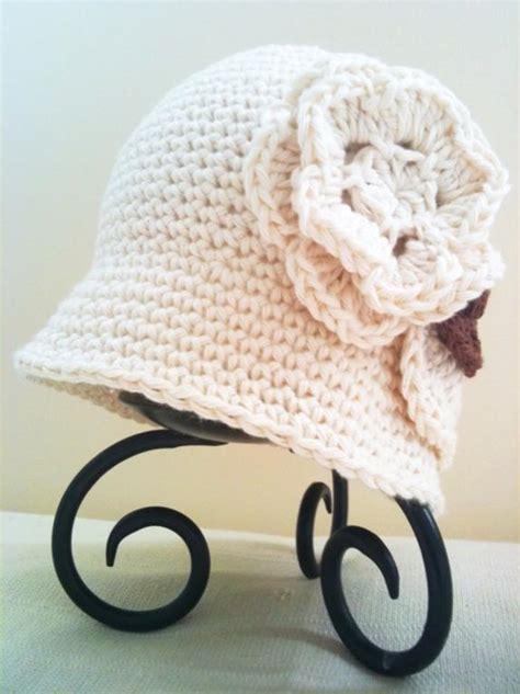 td td2tog for by draginmom crocheting pattern pin classic crochet by td patterns crocheting pattern on