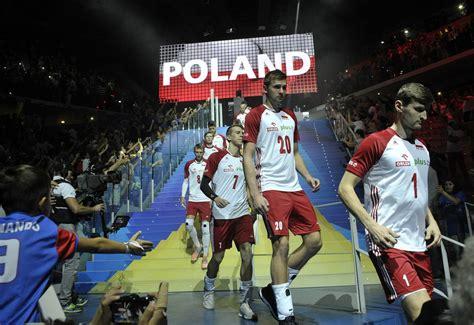 Witamy na profilu polskiego związku piłki siatkowej! POLSKA SIATKÓWKA (@PolskaSiatkowka)   Twitter