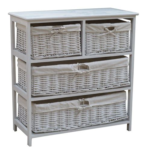 storage cabinets with wicker baskets storage cabinets storage cabinets with wicker baskets