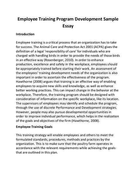 Essay on fire safety introduction starters for persuasive essays how to write a summary of your research paper what is a case study in business communication
