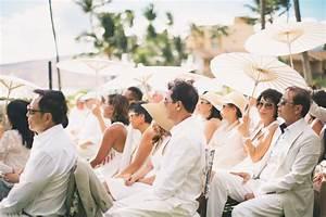 hawaiian wedding guest dresses boulcom dress style 2018 With wedding dresses for hawaii beach wedding