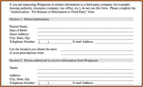 walgreens jobs application  job application
