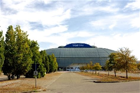notizie unipol info viabilit 224 zona unipol arena 9 dicembre 2016