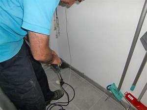 Elektrik Selbst Verlegen : ftth glasfaser in preetz f r eine breitbandige zukunft in preetz ~ Orissabook.com Haus und Dekorationen