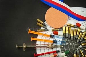 Drogando Nello Sport Abuso Degli Steroidi Anabolizzanti Per Gli Sport Steroidi Anabolizzanti