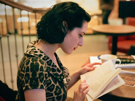 5 Tips To Read A Book A Day Every Day  Business Insider