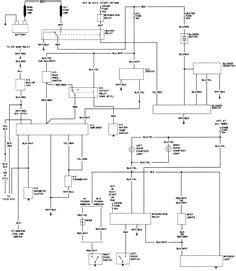 1979 fj40 wiring diagram toyota landcruiser fj40 land cruiser toyota land cruiser toyota