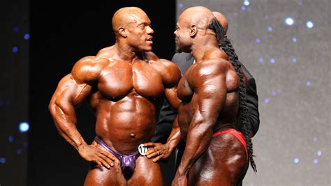 kai greene lying   age muscle fitness