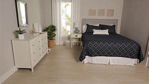 Why Keeping Your Room Clean is Important - Metiza