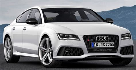 2013 Audi S7 0 60 by Audi Rs7 0 60 Time Autos Post