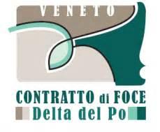 Ufficio Catasto Comacchio  silicon valley