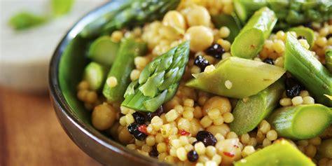 Veģetārie ēdieni vasarā krievu valodā