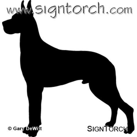 .mandala great dane, great dane clipart, great dane cut file, great dane puppy, zentangle svg, svg this listing is for the file to create the great dane will be able to continue purchasing my items *during this period there may be a delay in responding to your messages >>> free commercial. Great Dane 4 _ : SignTorch, Turning images into vector cut ...