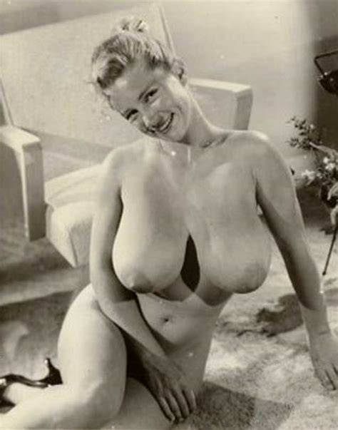 Barbara Roufs