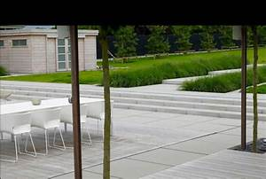 emejing escalier jardin design pictures seiunkelus With decoration exterieur pour jardin 12 deco idee studio 18m2