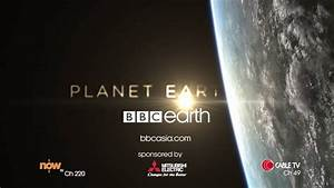 Planet Earth II - YouTube