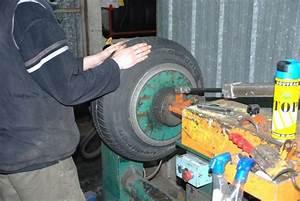 Reparation Pneu Flanc : reparation qualite pneu rep pneu ~ Maxctalentgroup.com Avis de Voitures