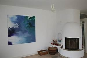 Gemälde In öl : l gem lde ~ Sanjose-hotels-ca.com Haus und Dekorationen