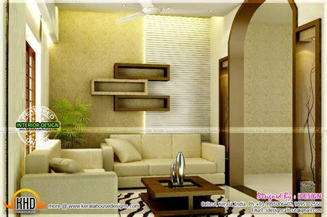 home interior design photos kitchen master bedroom living interiors home kerala plans