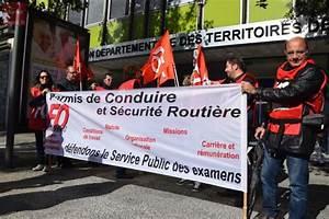 Prefecture De Lyon Permis De Conduire : ddt du rhone permis de construire blog sur les voitures ~ Maxctalentgroup.com Avis de Voitures