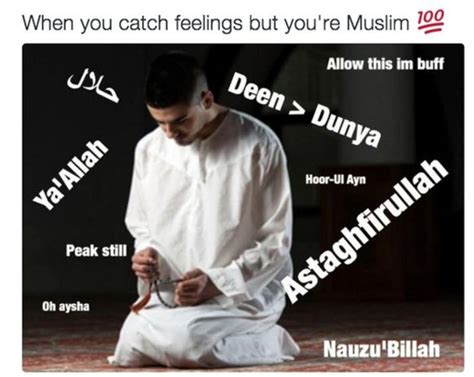 Halal Memes - 15 memes about muslims dating that will make you lol