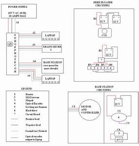 Isis Wiring Diagram : team isis final report ~ A.2002-acura-tl-radio.info Haus und Dekorationen