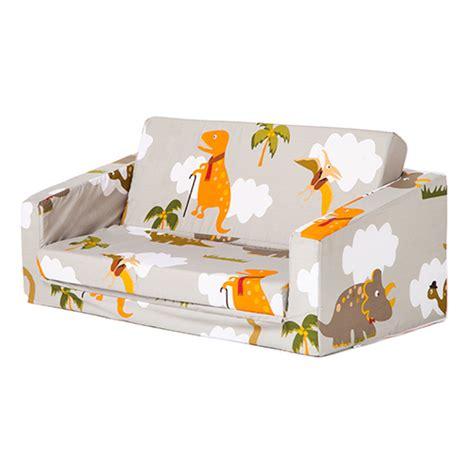 folding foam chair bed child jurassic folding sofa bed futon play mattress fold