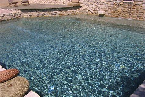 chambre d hote en provence avec piscine chambres d 39 hôtes de charme après la sieste esprit provence