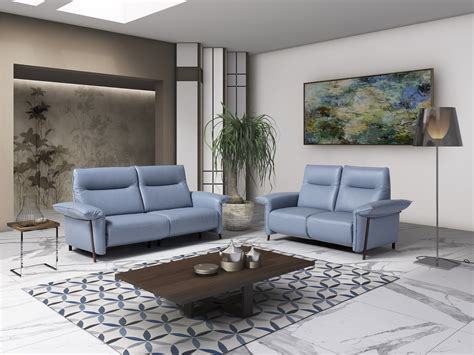 Sofa Order by J M Furniture Modern Furniture Wholesale Gt Ital Mod