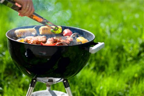 grilling out grilling history 101 who made it famous and why howstuffworks
