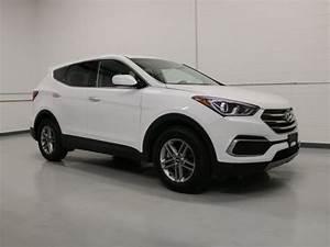 Hyundai Grand Santa Fe 2018 : 2018 hyundai santa fe sport 2 4l auto inventory texas ~ Kayakingforconservation.com Haus und Dekorationen