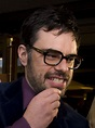 Jemaine Clement - Wikipedia