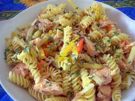 cuisine marocaine facile et rapide recette de cuisine rapide et facile 28 images recette