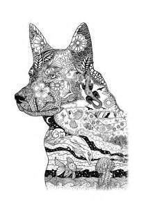 743 best Doodle - Animals images on Pinterest | Doodles, Animal sketches and Coloring books