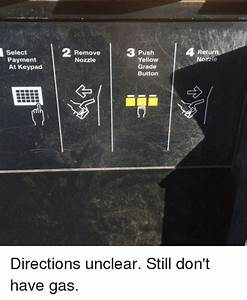 25+ Best Memes About Directions Unclear | Directions ...