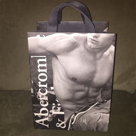 33 off abercrombie and fitch accessories abercrombie