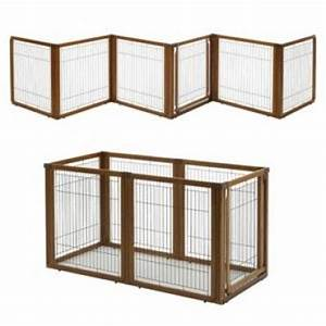1000 ideas about dog kennel inside on pinterest dog With wooden indoor dog pen