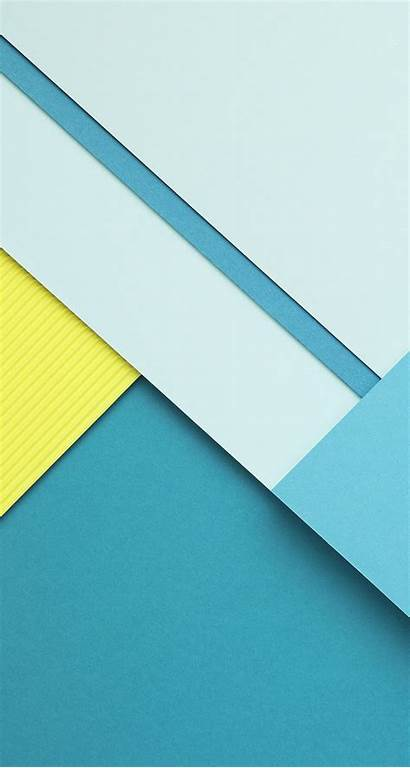 Android Lollipop Official Iphone Wallpapers Tags Wallpapersafari